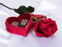 صور قلوب حب احلى بوستات قلوب وورود عيون الرومانسية