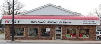 worldwide jewelry in mishawaka
