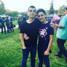 Adam Irigoyen - Can't believe he is going on to middle... | Facebook