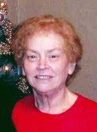 Obituary: Carol Callis (12/26/13) | Southeast Missourian newspaper, Cape  Girardeau, MO