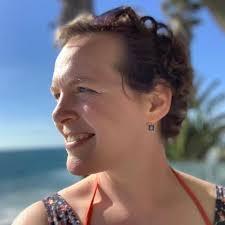 louisahsmith (Louisa Smith) · GitHub