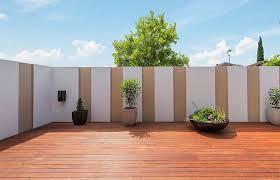 Decorative Fence Panels Design Trends Modularwalls