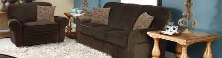 lane home furnishings in nashville