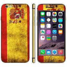 Sticker For Iphone 6 Landscape Extension Pattern Cell Phone Decal Stickers Buy At A Low Prices On Joom E Commerce Platform