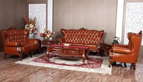 chinese sofa set