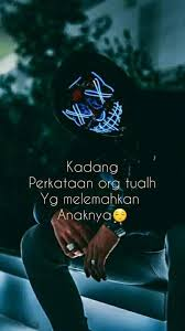 quotes santuy home facebook