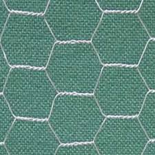 Product Range Chicken Wire Chicken Wire Fencing Poultry Wire More