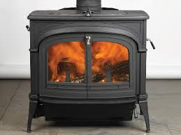 vermont castings wood and gas stoves