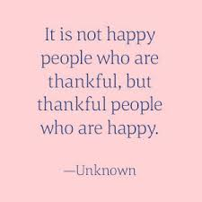 happiness quotes about unknown quotesgram