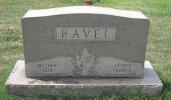 Ada Anderson Ravel (1875-1959) - Find A Grave Memorial