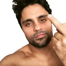 """Ray William Johnson on Twitter: """"Tell you what forum, I'll be ..."""