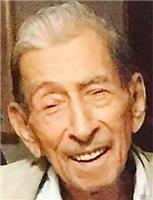 Guadalupe Alvarado 1930 - 2016 - Obituary