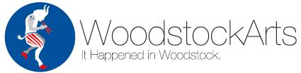 WoodstockArts | It Happened in Woodstock