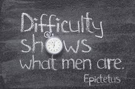 quotes attributed to epictetus