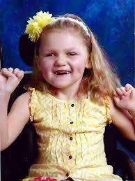 Abigail Campbell avis de décès - Clemmons, NC