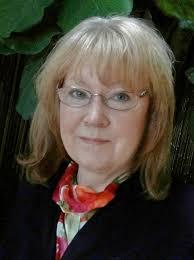 Donna Johnson: Candidate Profile