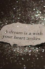 inspirational goodnight quotes beautiful images