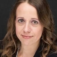 Adriana Lopez-Russell - Software Engineer - IBM   LinkedIn