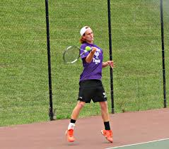 Free Images : male, activity, sports, tournament, spot, ball game ...