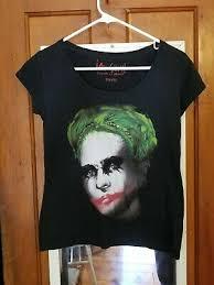 ay guey t shirt women s size um ebay