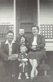 Florence Ada Sullivan Condran (1931-2018) - Find A Grave Memorial