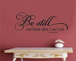 Mobel Wohnen God Is Great God Is Good Vinyl Wall Art Words Decals Stickers Decor Religious Maybrands Com Ng
