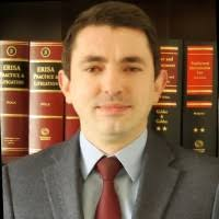 Danilo Borgas - Shareholder - Sinapi Law Associates, Ltd. | LinkedIn