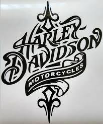 Pokemon Wall For Sale Harley Davidson Large Decal Interior Design Vinyl Philippines Sticker Removable Mermaid Vamosrayos