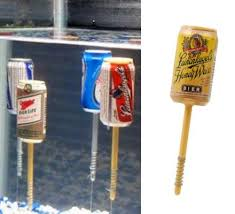 unique gifts for beer drinkers