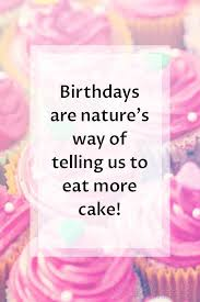best happy birthday auntie wishes messages quotes