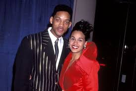 Will Smith dubs divorce from first wife 'ultimate failure' - New York Daily  News