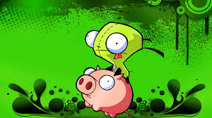 gir background 52 pictures