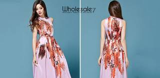sell or whole clothing in china