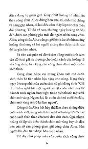 Sách 109 Truyện Cổ Tích Về Xứ Sở Thần Tiên - FAHASA.COM