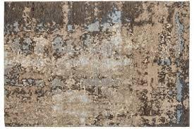 modern rugs handmade designer area