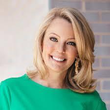 Tiffany Smith, Real Estate Agent in Dallas-Fort Worth - Compass