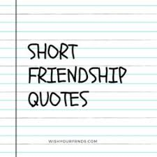top true friendship quotes in and the meaning of true friend