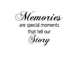 top memories quotes unforgettable images status quotes