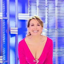 Grande Fratello 2019 di Barbara D'Urso, anticipazioni: concorrenti ...