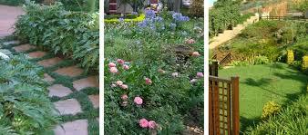 garden sprinkler irrigation systems