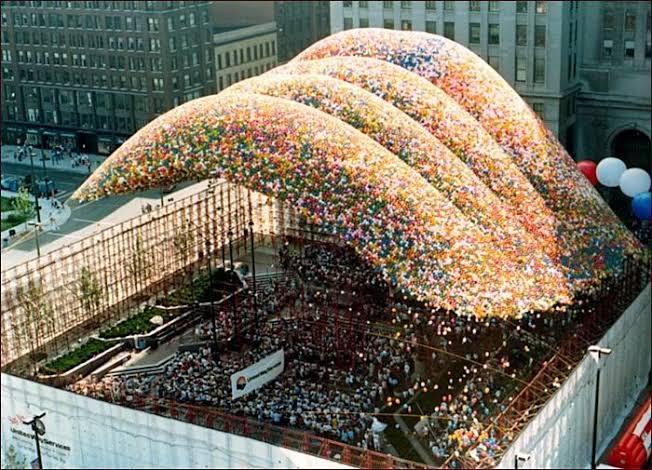ajab-jankari-ajab-gajab-hillenium-Cleveland-Balloonfest-of-1986