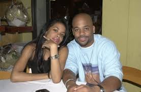 Damon Dash Shares Emotional Story On Aaliyah's Untimely Passing | Vibe