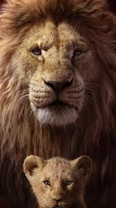 29 the lion king 2019 wallpapers on