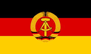 East Germany Wikipedia