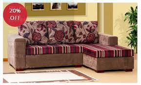 gamma corner sofa क र नर स फ स ट