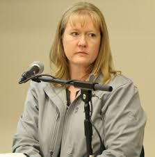 West Ada: Dean, Sayles trounced in recall