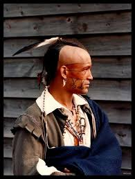 Nanepashemet of the Wampanoag | Native american men, Wampanoag, Native  american peoples
