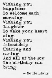 happy sweet 16 birthday poems happy