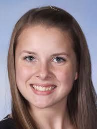 Crete-Monee softball player Abby King | NWI Preps Illinois ...