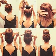 Pin by Abigail Fowler on Beauté   Hair styles, Long hair styles, Hair beauty